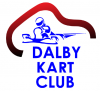 Profile picture for user Dalby Kart Club