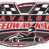 Profile picture for user Avalon Speedway Karts