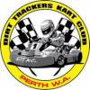 Profile picture for user Dirt Trackers Kart Club