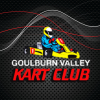 Profile picture for user Goulburn Valley Kart Club