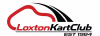 Profile picture for user Loxton Karting Club