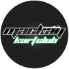 Profile picture for user Mackay Kart Club