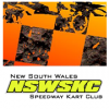 Profile picture for user NSW Speedway Kart Club