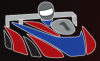 Profile picture for user Queensland Superkart Club