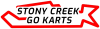 Profile picture for user Stony Creek Go Karts