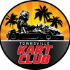 Profile picture for user Townsville Kart Club