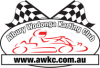 Profile picture for user Albury Wodonga Kart Club