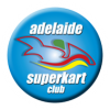 Profile picture for user Adelaide Superkart Club