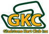 Profile picture for user Gladstone Kart Club