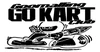 Profile picture for user Goomalling Go Kart Club