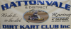 Profile picture for user Hattonvale District Dirt Kart Club