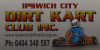 Profile picture for user Ipswich City Dirt Kart Club